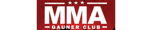 Gauner Club Jihlava