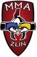MMA Zlín